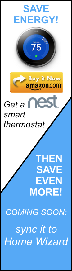advertisement-nest-image