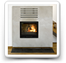 Facts About Gas Fireplaces